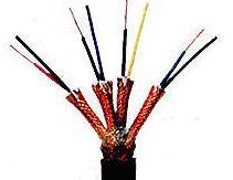 djyv-500 12*2*1.5 计算机电缆