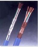 JYPVP2*2*0.75 计算机电缆