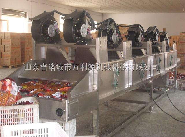 调味料包装翻转风干机_卤蛋常温风干机_风干机价格