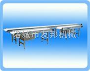 厂家供应 传送带 小型传送带 耐磨耐高温输送带