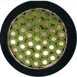 kyjvp2-14*1.5 控制电缆