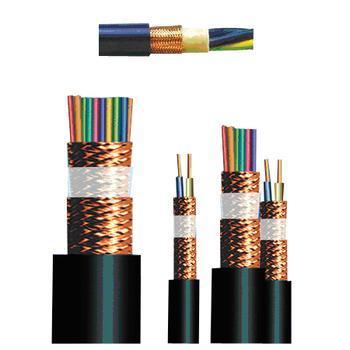 KVVR 11*1.5控制电缆
