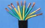 WDZB-KYJYP 控制电缆
