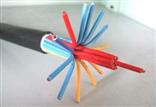 WLD-KJES 4*2.5 控制电缆