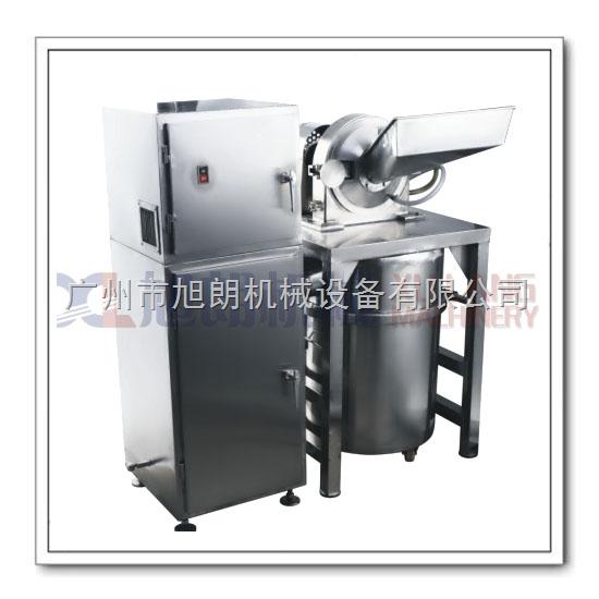 无尘食品粉碎机 化工除尘食品粉碎机|除尘食品粉碎机价格