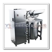 HK-250A-广东专业除尘万能粉碎机厂家-国内知名品牌