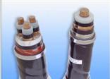 电力电缆zr-yjv-10kv-3*35