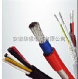 A05VV-F电缆