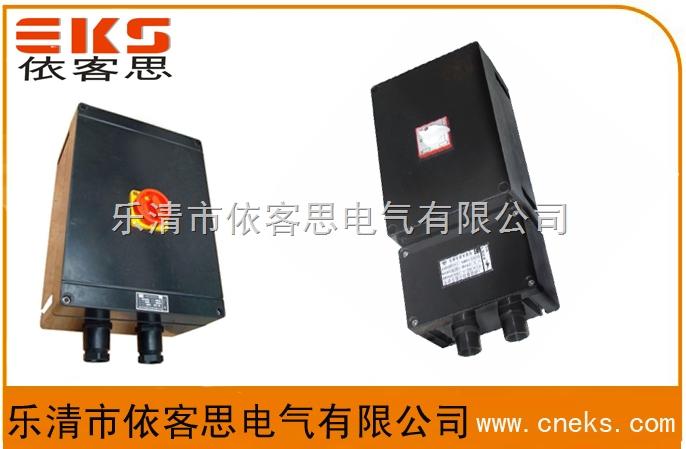 SFDZ-S40/4防水防尘防腐断路器直销全国