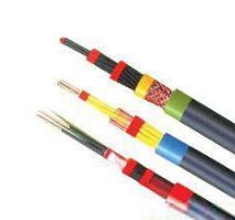 KVVP屏蔽电缆