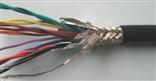镀锡屏蔽电缆