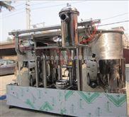 广西油炸番薯条的机器 广东哪里有炸番薯条的机器卖 旭众品牌真空低温油炸机