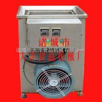 油炸机械,全自动油炸机械,电炸锅