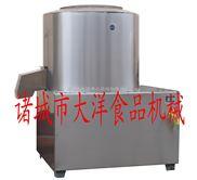干粉搅拌设备|小型面粉搅拌机|拌粉机