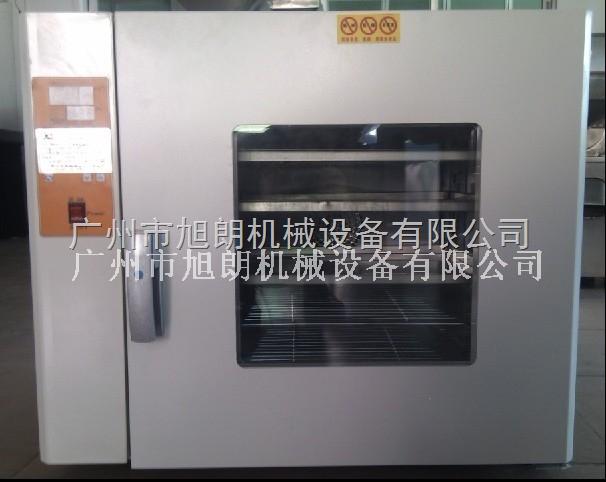广东五谷杂粮恒温烤箱生产厂家