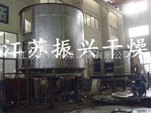 磷酸铁锂烘干设备