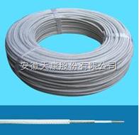 AGR-1硅橡胶绝缘安装线