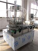 DG张家港市生产销售矿泉水灌装机的厂家