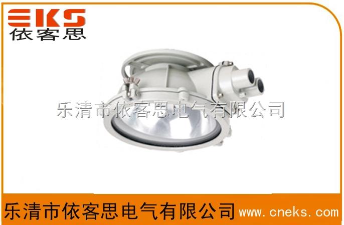 依客思电气:BAY-H/BYH-22防爆环型荧光灯