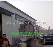 速冻薯条流水线,zui专业的zui先进的油炸机,油炸机生产厂家