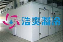 果蔬气调保鲜冷库安装工程、水果保鲜冷库设计建造