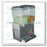 广州双缸冷饮机 河源冷饮机厂家 广西冷饮机哪里有卖