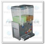 双缸冷饮机广州双缸冷饮机 河源冷饮机厂家 广西冷饮机哪里有卖