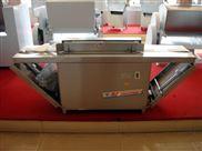供应面食机械设备MZX65型馒头整形机