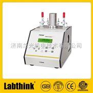 (TQD-G1)纺织品布料透气度测试仪