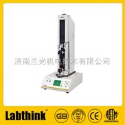 XLW(M)-化妆品软管尾部热合强度测定仪