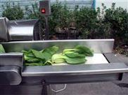供应酱菜加工设备数字切菜机