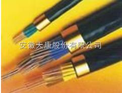 KYJVP2-22-交联铠装控制电缆