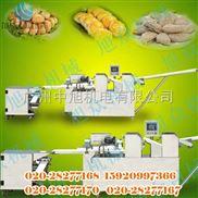 SZ-09B-酥餅機