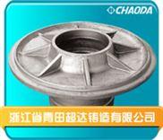 碳钢铸件 青田超达铸造批发碳钢铸件