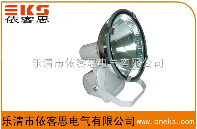 供应FAD-L150防水防腐灯(一体式)厂家直销