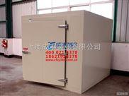 专业供应食品冷库设备 冷冻冷库 冷藏库 低温冷库 冷库安装