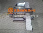 DH-2000-供应麻辣烫穿串机 羊肉穿串机 、质量更好的穿串机生产厂家