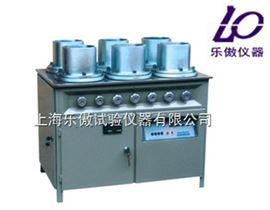 HP-40混凝土抗渗仪规格