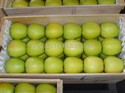 三代自动苹果选果机-苹果选果机 猕猴桃选果机 柠檬选果机