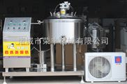 小型巴氏殺菌鮮奶鍋,鮮奶殺菌機廠家,巴氏牛奶殺菌機