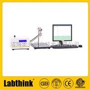 LSSD-01-液态奶共挤包装袋耐压性能测试仪