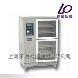 恒温恒湿砂浆标准养护箱上海