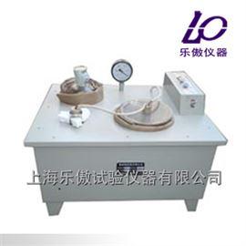 防水卷材真空吸水仪使用原理