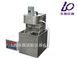 防水卷材低温柔度仪用途