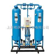 空气干燥机|微热再生吸附式压缩空气干燥机