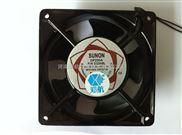 AC13538-工业微波设磁控管专用散热风机