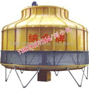 泉州冷却塔 冷却塔厂家 冷却塔填料