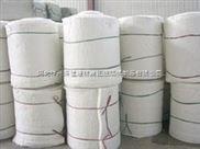 隔热硅酸铝保温板厂家  A级难燃硅酸铝保温板价格