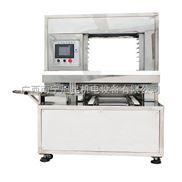 广西旭众全自动月饼包馅机,月饼自动排盘机,月饼一条生产流水线