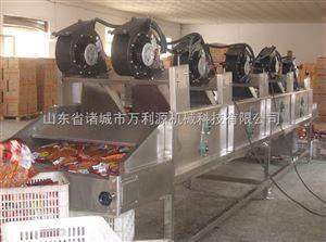 600常温风干机,软包装风干机,风干机价格